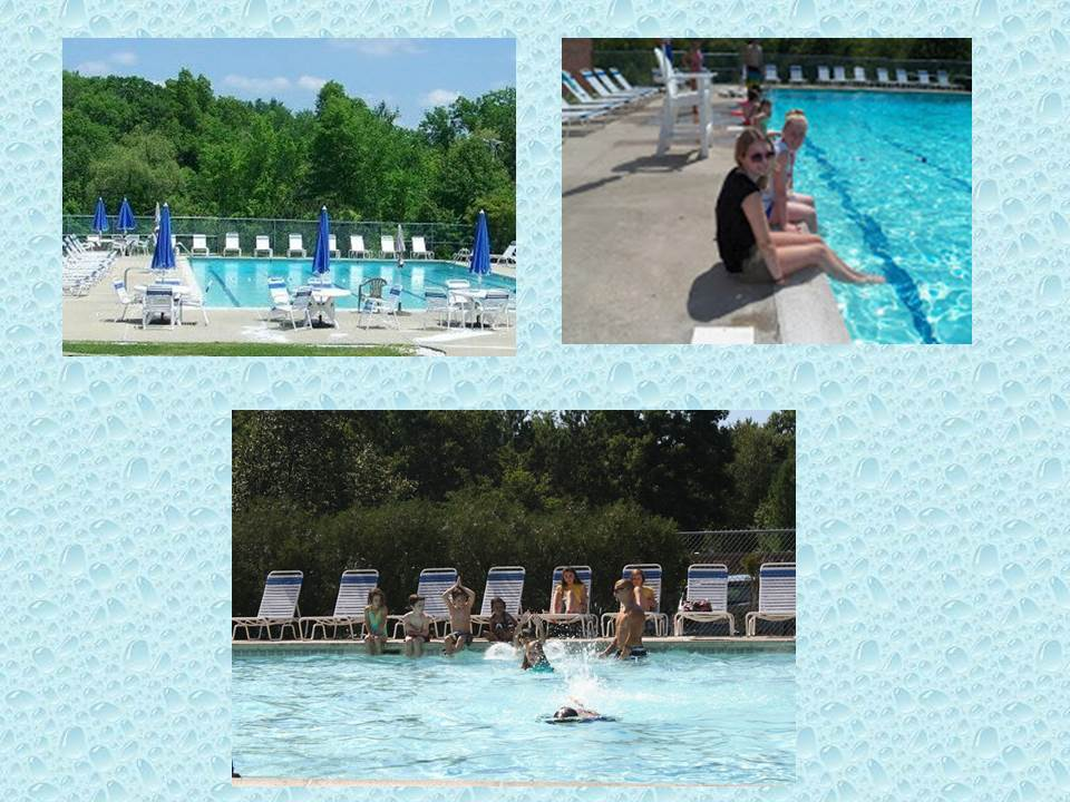 Outdoor Pool At The Worcester Jcc Worcester Events Calendar Social Web
